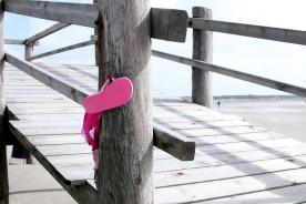 flip-flops-972054_1920(1)