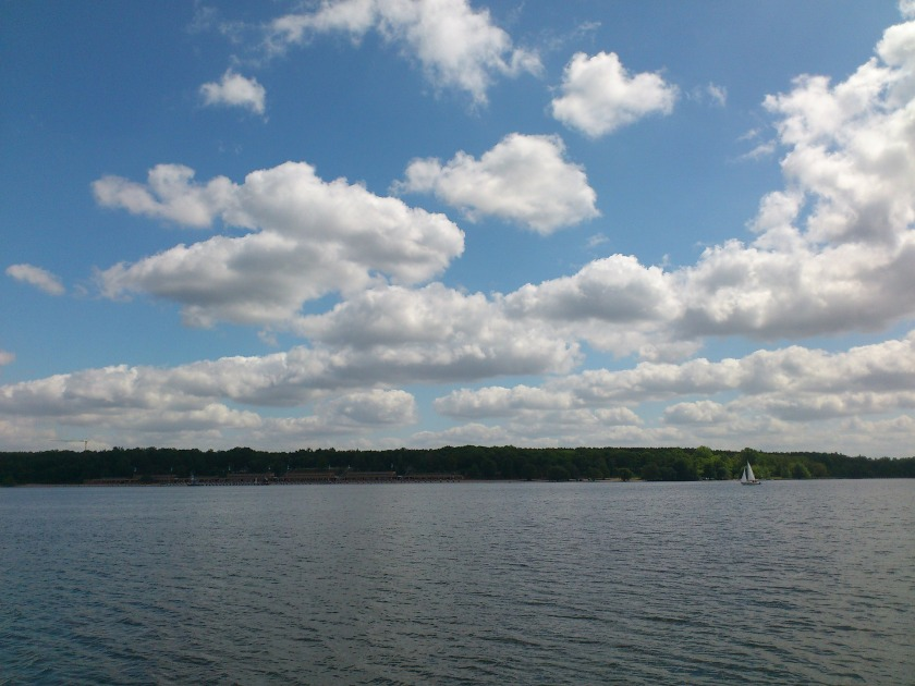 wannsee-112892_1920
