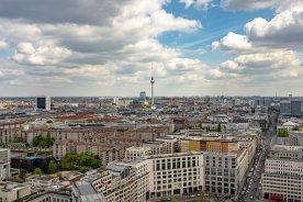 berlin-2263537__340