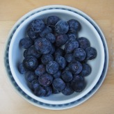 blueberries-758943_1280