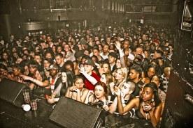 crowd-1129966__340