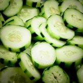 cucumber-2171935__340
