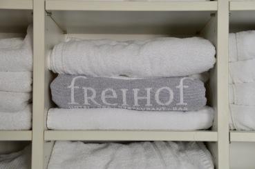 Hotel Freihof - mosi-unterwegs