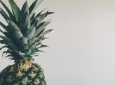 fruit-1850833_960_720