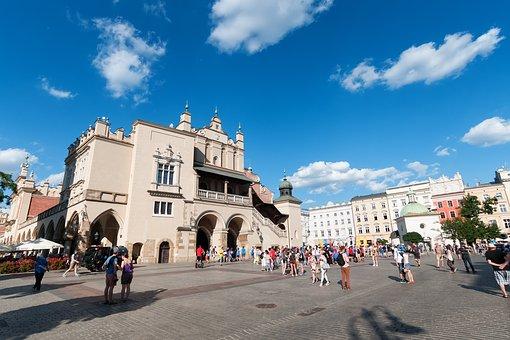 krakow-2444415__340