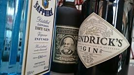 rum-653336_1920(1)