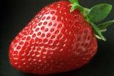 strawberry-82529_1280