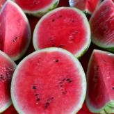 watermelons-961128_1920