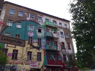berlin-113824__340 (1)