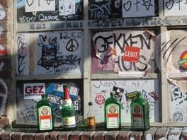berlin-1306180__340