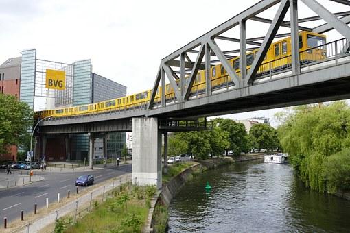 berlin-794303__340