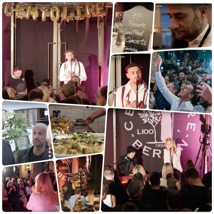 collage-PrivateSoulConcerts2
