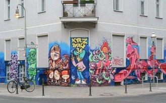 graffiti-2251570__340