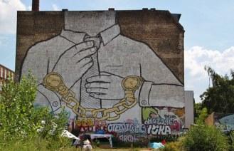 mural-289359__340