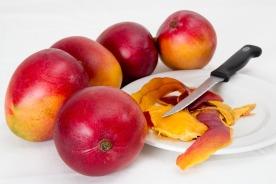 mango-1982330_960_720