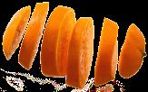 orange-slices-2281844_960_720
