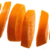 orange-slices-2281844_960_720