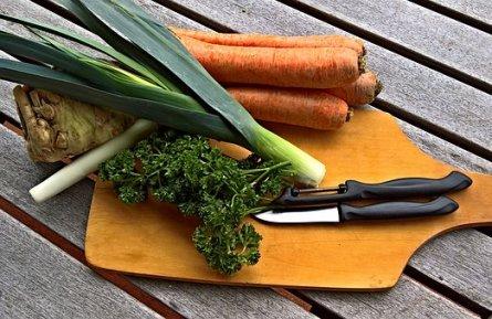 vegetables-2020662__340