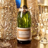 champagne-3011490_1920