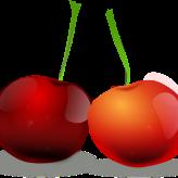 cherries-42904_1280
