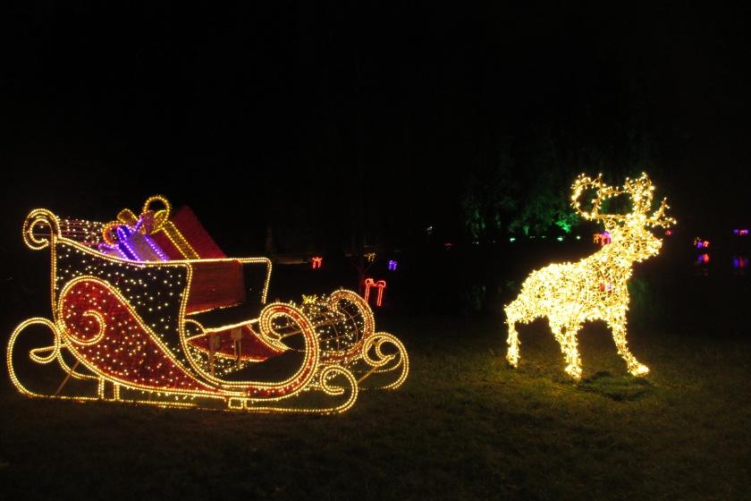 ChristmasGardenBerlin_Rudolf