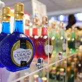 liquor-1182370_1920