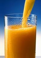 orange-juice-67556_1920
