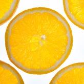 oranges-2333529_1920