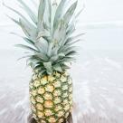 pineapple-2588335_1920