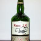 rum-657176_1920