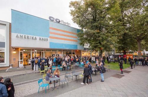 Hardenbergstrasse 22-24