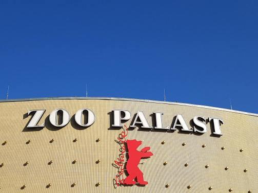 zoo pa