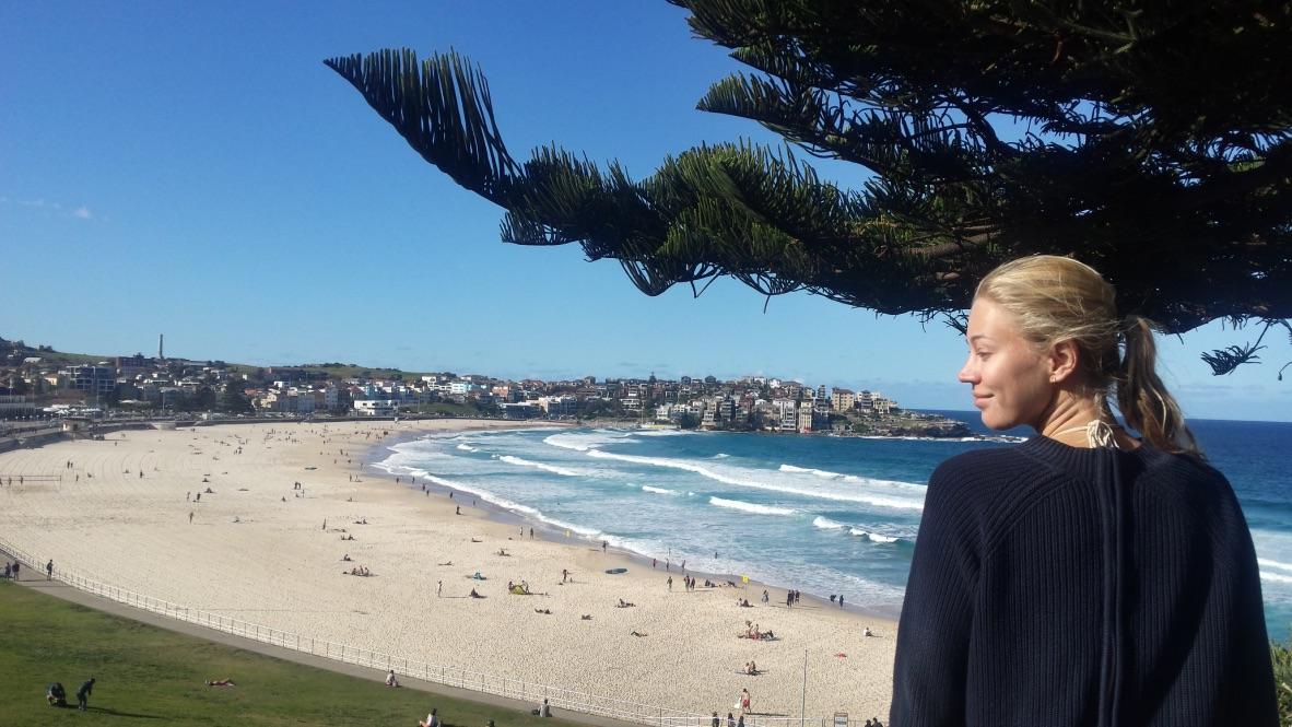 Australien: Wo man sich´s gut gehen lässt – Willkommen in Sydney! | by Antje Waldschmidt