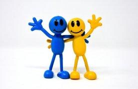 friendship-3276716__340
