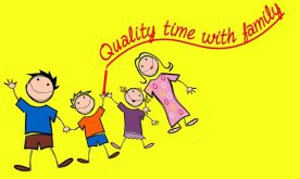 quality-time-3220765__340