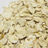 oat-1178447_1280