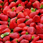 strawberries-99551_1920 (1)