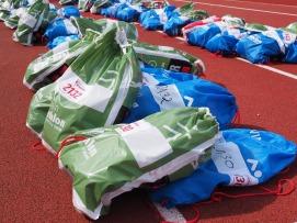 luggage-bag-2147907_1920