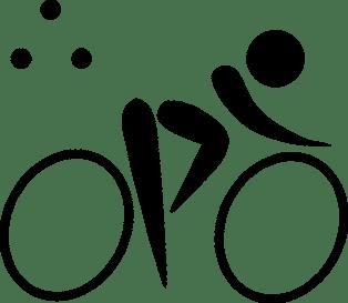 triathlon-40796_1280