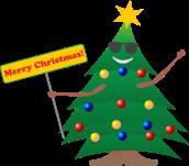 christmas-1763543_1280(1)