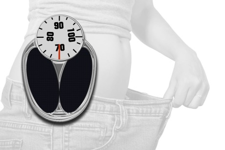 lose-weight-1968909_960_720