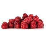raspberries-2268901_960_720