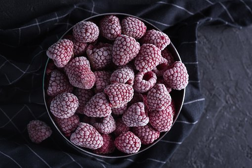 raspberry-1953000__340