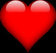 heart-157895_960_720