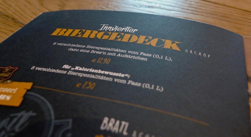 Weberbräu - travel.mosi-unterwegs.de