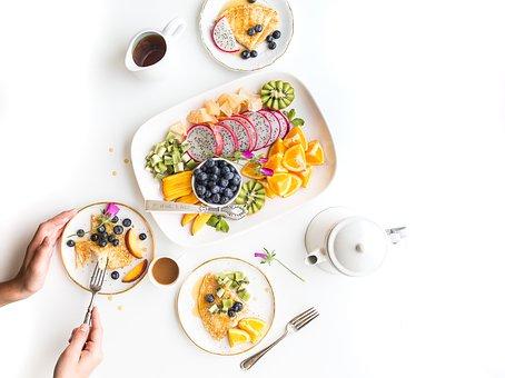 breakfast-1869132__340