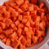 carrots-1247964__340
