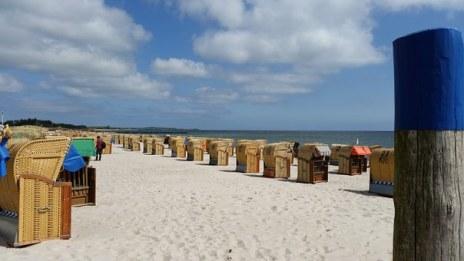 beach-1002512__340