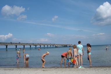 beach-261310_960_720