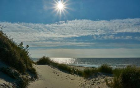 beach-3552176_960_720